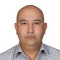Abdallah Aldahadha