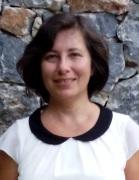 Elena Ermilova