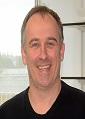 Geert De Jaeger