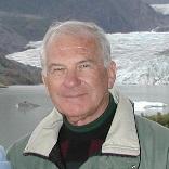 Joseph Gale