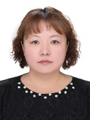 Ryoung Shin