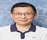 Zhanyuan Zhang