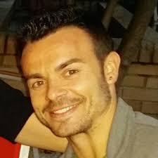 Alejandro Garrido-Maestu