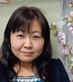 Atsuko Kawamura