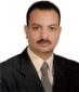 Ayman Kamal El Essawy