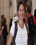 Miriam Benita