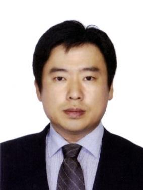 Seong-Jun Cho