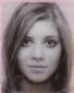 Sophie Vazulka