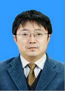 Youlu Yuan