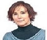 Patrizia Cesaro