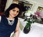 Divyashree Nageswaran