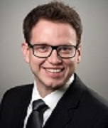 David Kohne