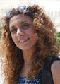 Irene Di Palma