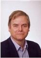 John G Bryant
