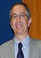 Manuel Filipe Pereira da Cunha Martins C