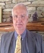 Rob L Allen