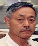 Yukio Tomozawa
