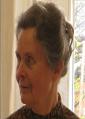 Gudrun Kalmbach H E