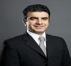 Agha M Abadi