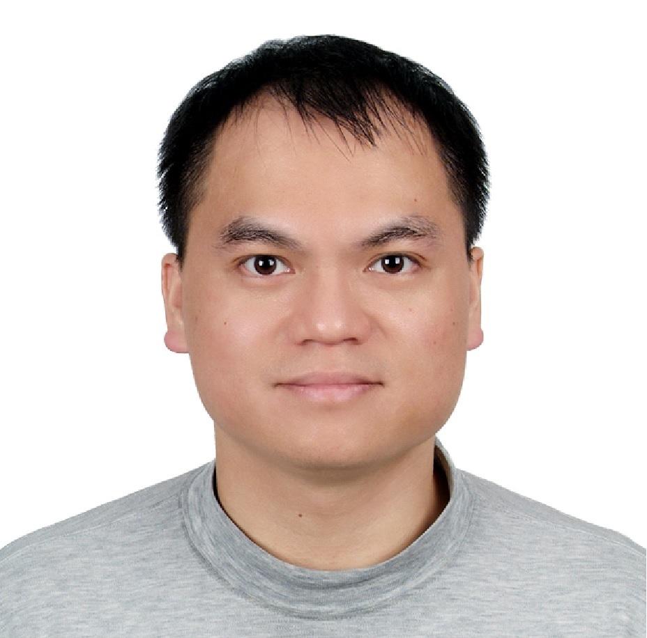 Chih Sheng Lai