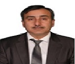 Ari Raheem Qader