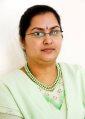 Shanthi S.