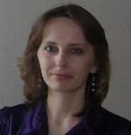 Marie Stybnarova