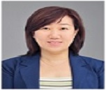 Hyo-Sun-Kim