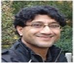 Raajit-Ghose