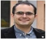 Rafael-Camarillo-Blas