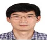 Tian-Xiang-Yue