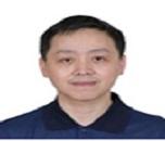 Yong-Ran