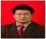 You-Cai-Xiong