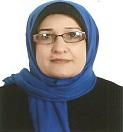 Al Omran Layla Salih