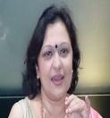 Jayati Das