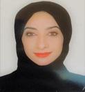 Rahma Khalifa Al Riyami