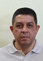 Arildo José Braz de Oliveira