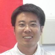 Zhongjie Ren