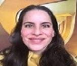 Adriana Lira-Oliver