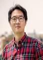 Gyu Leem,