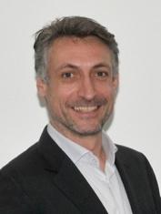 Lucio Colombi Ciacchi