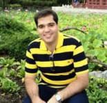 Reza Ahmadi,