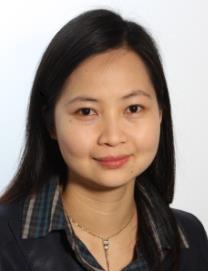 Thi-Thanh-Tam Nguyen,