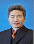 Tianzhu Zhang,