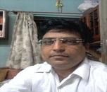 Jigar Parikh