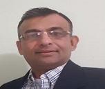 Roopak Desai