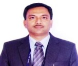 Vijay Warad
