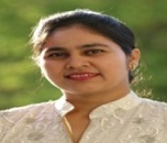 Sunaina Kaur Maan