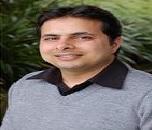 Wahab Shahbaz