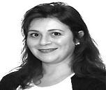Amel Abouelhassan